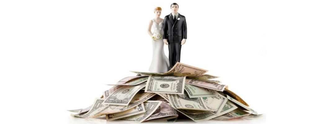 Renta 2014, divorcio 2015 ¿declaramos juntos o separados?
