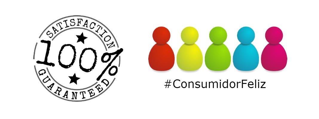 Derechos de Garantia como consumidor