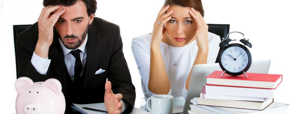 Divorcio y pago de la hipotecaDivorcio y pago de la hipoteca