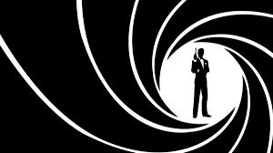 Bond Mery Bond